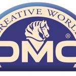 8_DMC_logo
