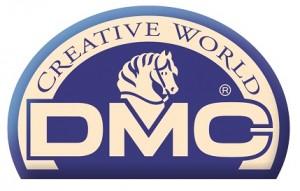 DMC Garen | Schoenmakerij Shoetime