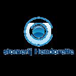 Stomerij Hendorette - Shoetime