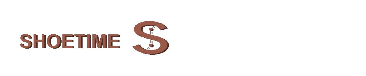 Schoenmakerij Shoetime